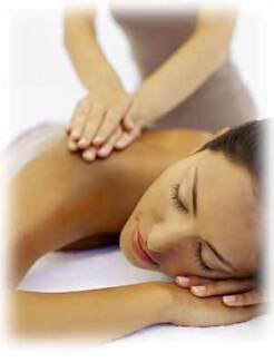 Massage Therapist Forster Great Lakes Area Preview