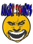 AngryTshirts