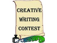 Creative Writer Required for small project