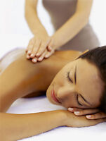 RMT Massage Therapist Wanted