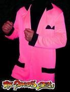 Elvis Jacket