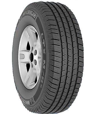 Top 10 Truck Tires | eBay