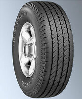 225/70R16 MICHELIN CROSS TERRAIN ALL SEASON (new)