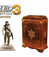 Video game collector's editions