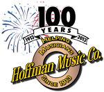 Hoffman Music