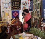 art-textiles-nicole-pelletier
