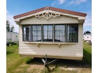 VARIOUS CHEAP OFF SITE STATIC CARAVANS FOR SALE