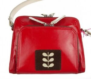 Wanted: Orla Kiely items (household items, clothing, bags, etc) Kitchener / Waterloo Kitchener Area image 6