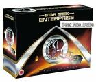 Star Trek Enterprise Season 1 DVD