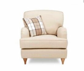*NEW* DFS Armchair