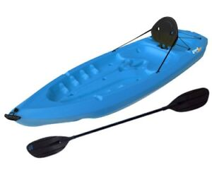 Kayak and Paddleboard Rental Company for Sale