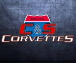 Corvette Parts Center