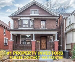 Buying Any Types of Property As Is. Buying Home As Is! Kitchener / Waterloo Kitchener Area image 5