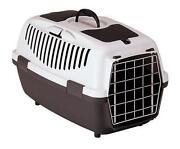 Hundebox Kennel