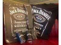 Jack Daniels Merchandise