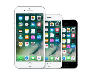 SPECIAL PRICE BIGGEST STORAGE IPHONES 32/64/128GB LIMITED EDITIO