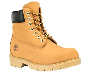 18094-Timberland-Mens-6-Inch-Basic-Waterproof-Boot-with-Padded-Collar-Wheat-7-13