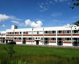 GRANGEMOUTH Private Office Space to let, FK3 – Serviced Flexible Terms | 5-63 people