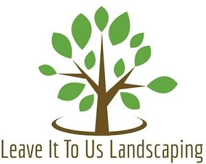 Leave it to us Landscaping Jandakot Cockburn Area Preview