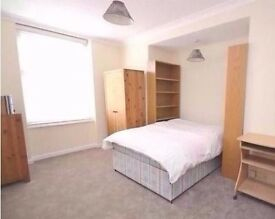 An exceptional 2 bedroom flat to rent, 25mins from Central London, accepting DSS with UK Guarantor!!
