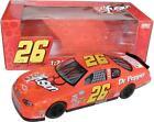 Dr Pepper NASCAR