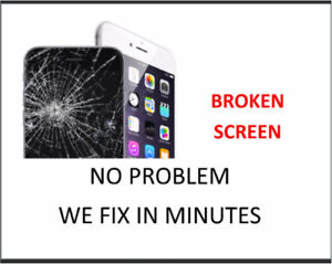 CELLPHONE AND TABLET REPAIR