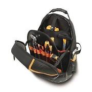 Tool Bag Backpack