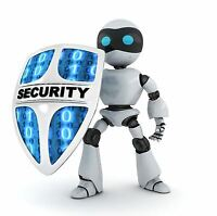 Security Officer / Security Guard - $17/ h - Prince George, BC