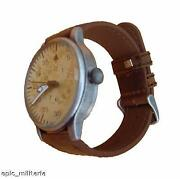 Luftwaffe Watch