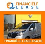 Renault Trafic 1.6 dCi T29 L2H1 Formula Edition Energy