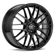 Mazda 6 Wheels 18