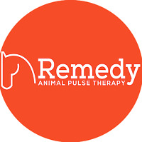 Remedy Pulse Therapy for People, Pups, and Ponies!