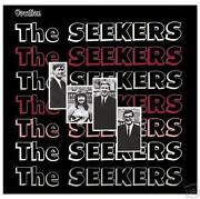 Seekers CD