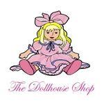 thedollhouseshop