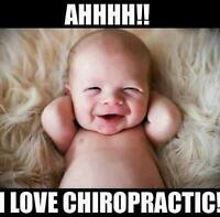 Chiropractic and Laser Therapy