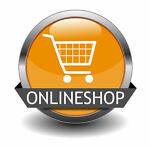 online.shop-2018