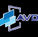 Audio-Visual-Direct