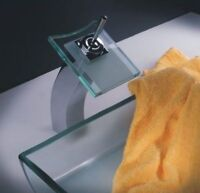 ROBINETS/ FAUCETS/ SHOWER PANELS. PRIX INCROYABLE!!!