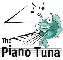 Piano Tuning Melbourne All Areas Mitcham Whitehorse Area Preview