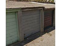 Garage for Rent, Don St. Woodside