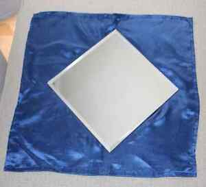 Wedding and Event items - satin napkins, table # holders Edmonton Edmonton Area image 1