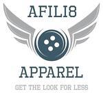 Afili8 Apparel