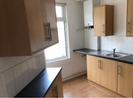Business premises with 2 bedroom flat to rent in SA1 area call for details.