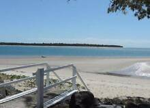 Looking for long term rental house in Burrum Heads. Maryborough Fraser Coast Preview