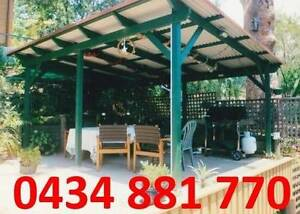 FROM JUST $35 PER HOUR, AFFORDABLE, PROFESSIONAL, HANDYMAN Blacktown Blacktown Area Preview