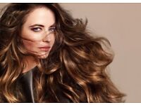 Fays Mobile Hairdressing Services Bournemouth/Poole