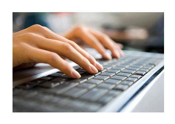 Professional Audio Transcription, Transcriber, Copy & Audio