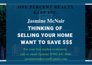 Selling your home...why pay More!!!
