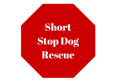Short Stop Dog Rescue, Inc.
