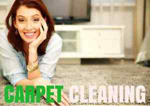 CARPET CLEANING!   FALL SPECIALS! London Ontario image 10